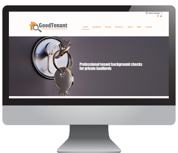 Get Spotted is a website design company near Auckland, New Zealand.
