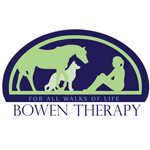 Bowen For All Walks Of Life